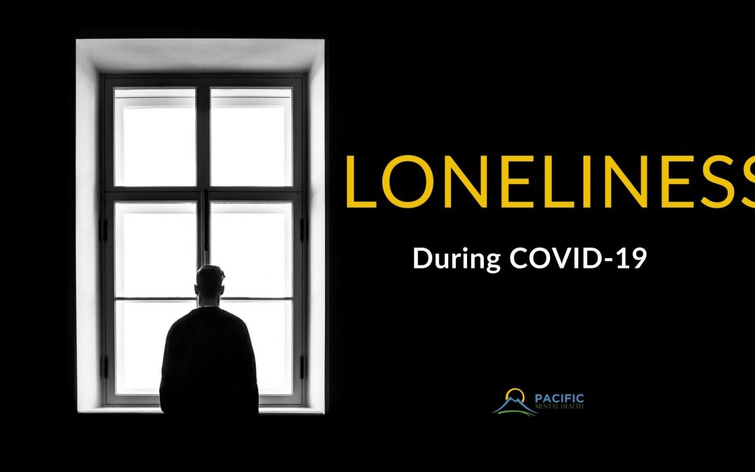 Loneliness During Covid-19